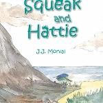 Squeak and Hattie-cover2
